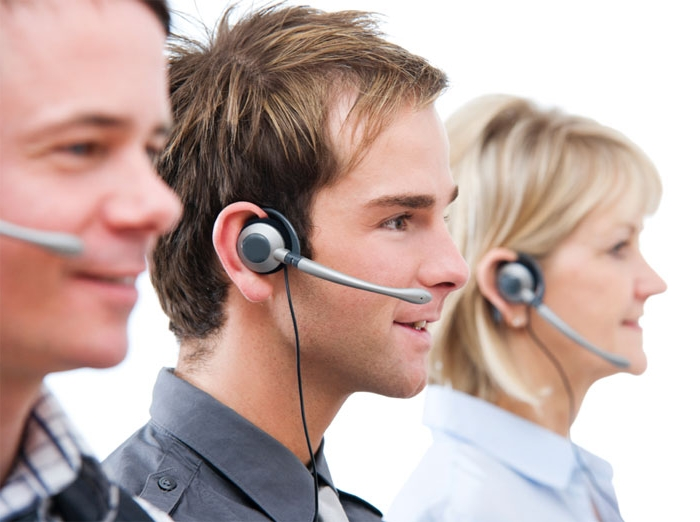 5 Tips to Maximise the Efficiency and Effectiveness of Sales Agents