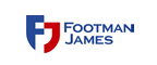 Footman James Case Study