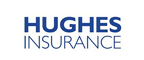 Hughes Insurance Case Study