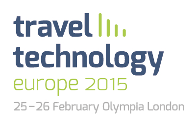 travel-tech-logo