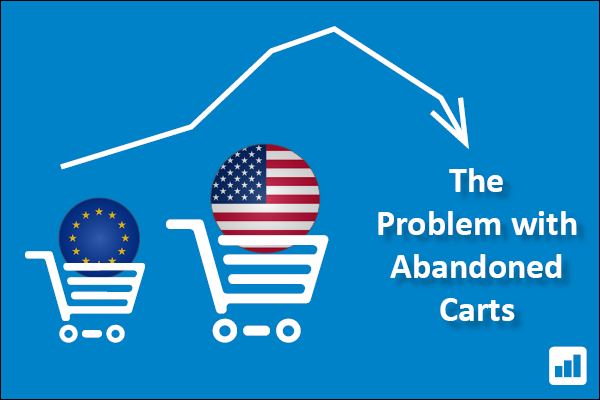The problem with Abandoned Carts: How much is at stake in the States?