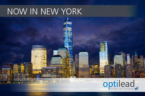 Optilead New York