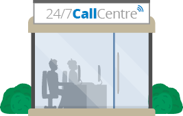 Need an outbound call centre?