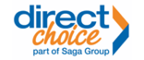 Direct Choice Case Study